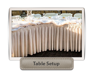 Table-Setup-en