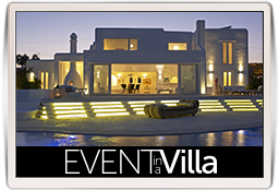 villa-alg-Event-thumb
