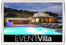 villa-dids-Event-thumb