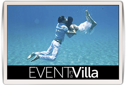 villa-emrd-Event-thumb